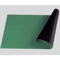ミヅシマ工業 作業台用セイデンマット 900×750 1枚 1-8924-02 (直送品)