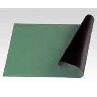 ミヅシマ工業 セイデンテーブルマット PVC製 1枚 1-8925-01 (直送品)