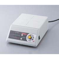 アズワン 高機能高粘度スターラー MTー102 1-8994-01 1個 (直送品)