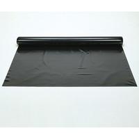 アキレス(ACHILLES) セイデン(R)クリスタル ブラック 1370mm×30M 1巻 1-9112-06 (直送品)