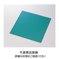 アズワン 導電カットマット SCM9060 1ー9104ー01 1枚 1ー9104ー01 (直送品)
