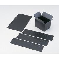 アズワン 導電プラダン YP80213 仕切り板 1箱(20枚) 1-9124-02 (直送品)