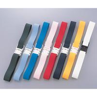 アズワン CRクリーンベルトPA130X ブルー 1本 1-9161-03 (直送品)