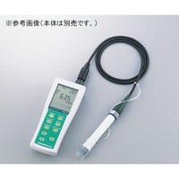 アズワン PRN-41交換用pH電極 1個 1-9188-11 (直送品)