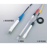 アズワン PRN-41交換用Eh電極 1個 1-9188-12 (直送品)
