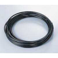 アズワン 導電PTFEチューブ 4×6 1巻(10m) S1827-40 1巻 1-9333-01 (直送品)