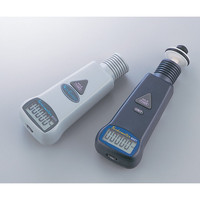 FUSO 非接触式タコメーター FUSO-8000 1台 1-9436-01 (直送品)
