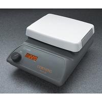アズワン デジタルスターラー PC-610D 1台 1-9457-02 (直送品)