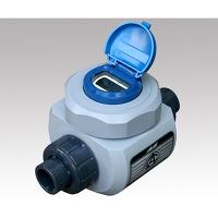 アズワン 電子式オールプラスチックメータ ECX20 1-9795-01 1個 (直送品)