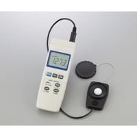 アズワン デジタル照度計 LX-1108 1台 1-9831-01 (直送品)