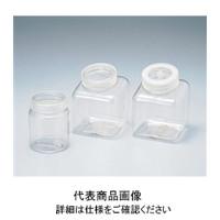 アズワン カルチャーボトル (綿栓閉TPXキャップ付き) 2ー086ー05 1ケース(50個入) 2ー086ー05 (直送品)