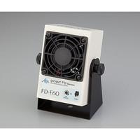アズワン マイクロプラズマ静電気除去器 FD-F60 AC入力アダプタ 1台 2-2736-11 (直送品)