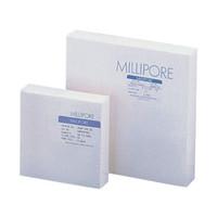 メルク(Merck) デュラポア(R) メンブレン(親水性) 0.1μm×φ25mm 100枚入 VVLP02500 2-3040-04 (直送品)