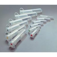 メルク(Merck) ウルトラフリー(R)CL 0.45μm 1箱(25本) 2-3072-13 (直送品)