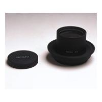 オーツカ光学 照明拡大鏡 交換用レンズ 10× 1枚 2-3096-05 (直送品)