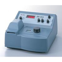 アペレ 分光光度計(アナログケーブル標準装備) 1台 2-4451-01 (直送品)