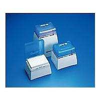 エッペンドルフ(Eppendorf) epTIPS ラック 20〜300μL 96本/箱×5箱 1箱(480本) 2-4878-03 (直送品)