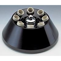 アズワン 遠心機RA1508ローター15ML×8本 1個 2-5052-11 (直送品)