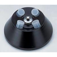 アズワン 遠心機RA5004ローター50ML×4本 1個 2-5052-12 (直送品)