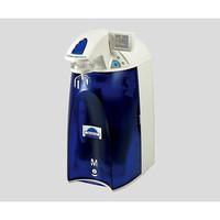 メルク(Merck) 純水供給型超純水装置 SynergyPak1 1個 2-7100-03 (直送品)