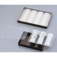 アズワン 湿潤箱 MC-NM20 363×263×50mm 1個 2-7909-02 (直送品)