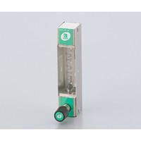 コフロック(KOFLOC) フローメータ RK1710-5 1台 2-7997-02 (直送品)