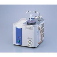 アズワン 冷却トラップ用ガラスコンデンサAS 1個 2-8101-11 (直送品)