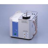 アズワン 冷却トラップ用ノズル付フタAS 1個 2-8101-13 (直送品)