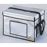 スギヤマゲン(SGI) バイオボックス(VIPオリコン) 65L 1個 2-8170-01 (直送品)