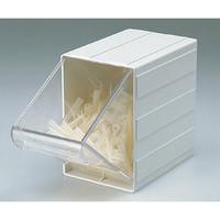 アズワン チップケース HA5-N41 1個 3-213-01 (直送品)
