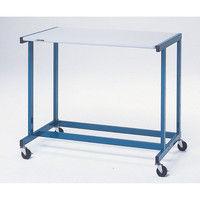 アズワン コンビベンチ 基本ワークテーブル 1台 3-4054-01 (直送品)