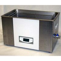 アズワン 超音波洗浄器 UT-606 4-019-11 1台 (直送品)