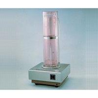 アズワン 超音波ピペット洗浄機 UTー55 4ー025ー01 1個 4ー025ー01 (直送品)