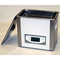 アズワン 超音波洗浄器 UT-106 4-016-11 1台 (直送品)