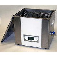 アズワン 超音波洗浄器 UT-306 4-018-11 1台 (直送品)