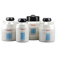 凍結保存容器 CK509X4 47.4L 4-4007-04 (直送品)
