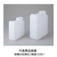 アズワン ヘンペイ広口瓶 10L 5ー014ー11 1本 5ー014ー11 (直送品)