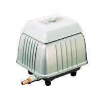 マルエム アンプル熔閉器 専用ブロワー LP-30A 1台 5-126-02 (直送品)