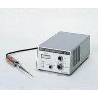 エスエムテー(SMT) 超音波分散機 UH-50 1台 5-4030-01 (直送品)