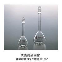 アズワン 透明ズリメスフラスコ 白 5mL 6ー243ー01 1個 6ー243ー01 (直送品)