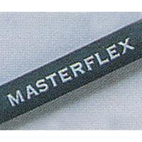 マスターフレックス 送液ポンプ用チューブ ノープレン L/S36 06404-36 1本 1-1973-10 (直送品)