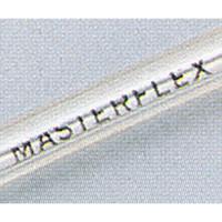 マスターフレックス 送液ポンプ用チューブ ダイゴンE-食品用 L/S18 06418-18 1本 1-1975-06 (直送品)