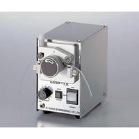 日興エンジニアリング メタロールポンプMRP-1XT テフロン 1台 6-7189-02 (直送品)