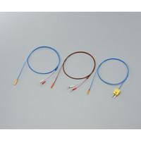 アズワン モールド型表面センサー MF-0-T 1個 6-9248-02 (直送品)