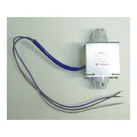 アズワン 水用電磁ポンプ WP16 100V 1台 6-9214-02 (直送品)