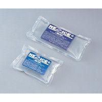 アズワン 保冷剤ネオアイスソフトケース 550mL 1個 6-9587-01 (直送品)