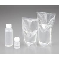 サンセイ医療器材 滅菌希釈液 9mL/本×500本入 1箱(500個) 6-9692-01 (直送品)
