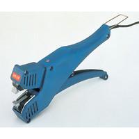 富士インパルス 発熱式ポイントシーラーEX-15 1台 6-9820-01 (直送品)