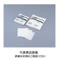 【アウトレット】アズワン アルファワイパー TX1009 1袋(150枚入) 7-086-01
