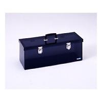 アズワン キャリングボックス 3型 1箱 7-172-08 (直送品)